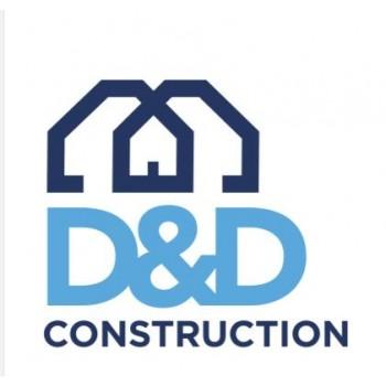 D&d Construction south