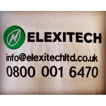 Elexitech Limited