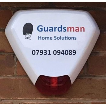Guardsman Home Solutions