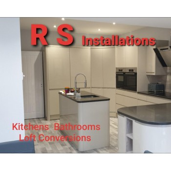 RS Installations