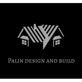 Palin Design And Build