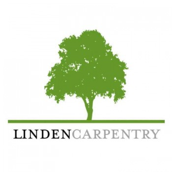 Linden Carpentry