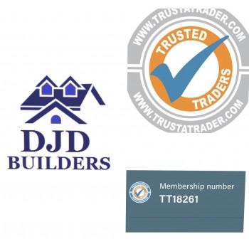 Djd Builders