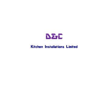 D & C Installations LTD