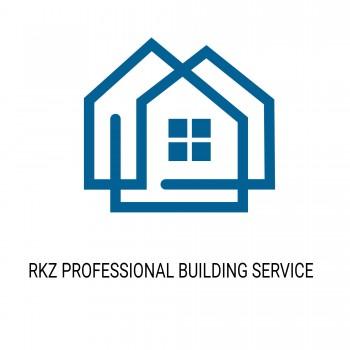 Rkz Professional Building Service