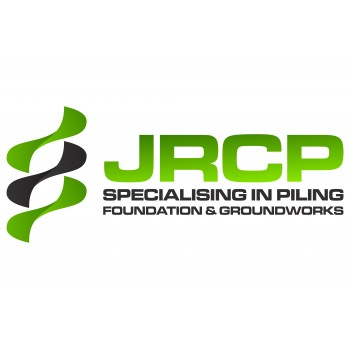 JRCP Piling, Foundations and Groundworks