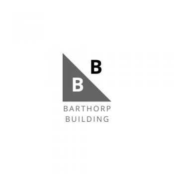 Barthorp Building