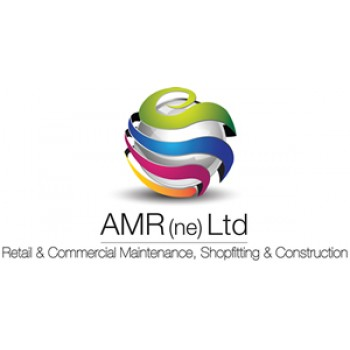 Amr Ne Ltd