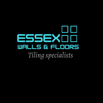 Essex Walls And Floors (tiling Specilaists)