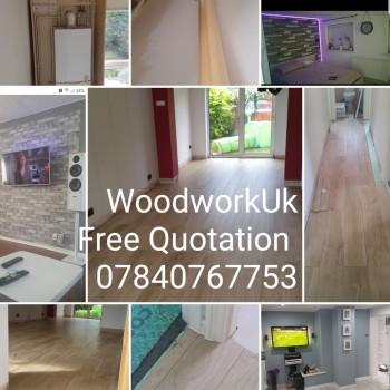Woodworlduk