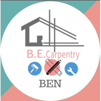 B.E Carpentry