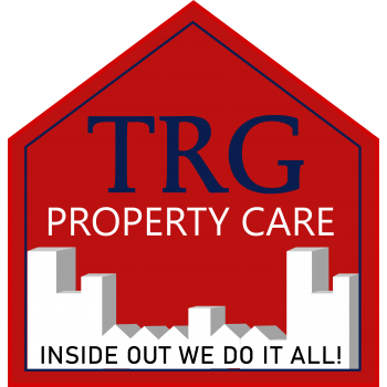 TRG Property Care