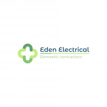 Eden Electrical