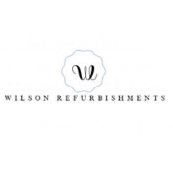 Wilson Refurbishments
