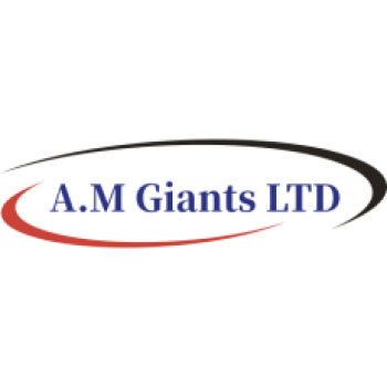 A.M Giants LTD