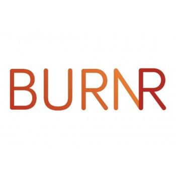 Burnr