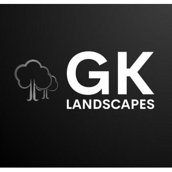 Gk Landscapes