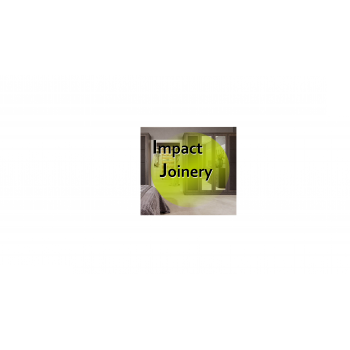 Impact Joinery
