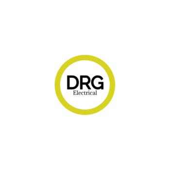 DRG Electrical