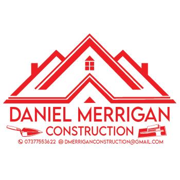 Daniel Merrigan Construction