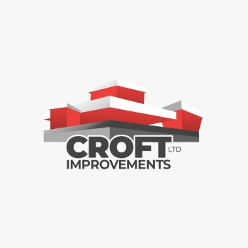 Croft Improvements Ltd