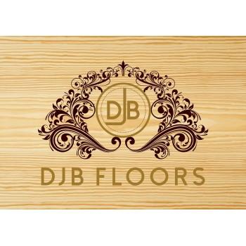 DJB Floors