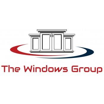 The Windows Group Ltd
