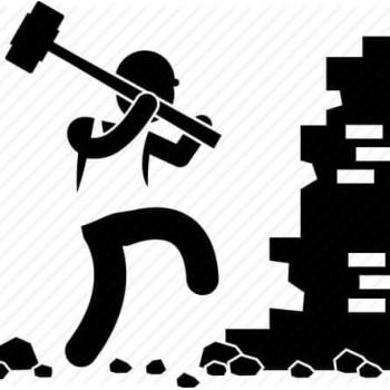 Demolition Solutions Ltd