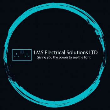 LMS Electrical Solutions LTD