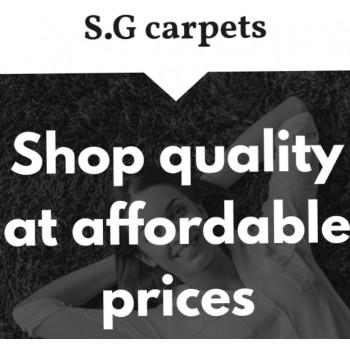 S.Gcarpets