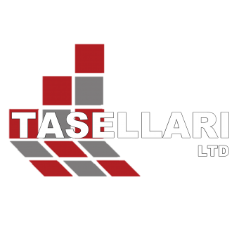 Tasellari Ltd