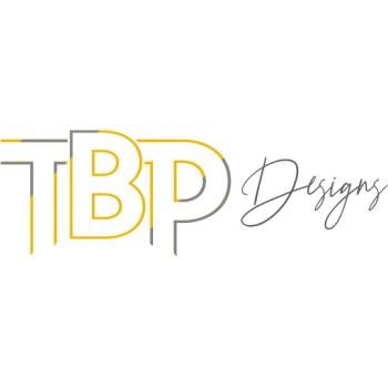 T.B.P Designs Ltd