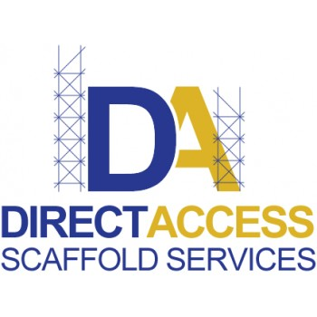 Direct Access Scaffolding Services