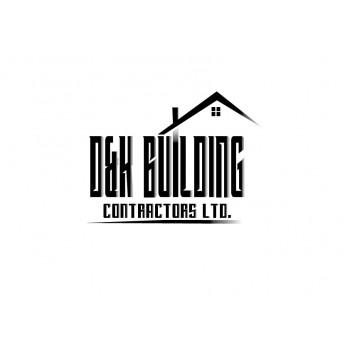 D&K Building Contractors Ltd