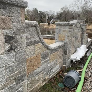 Howells Brickwork