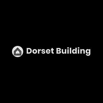 Dorset Building