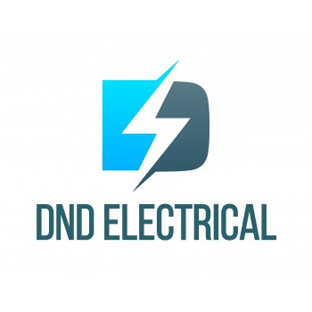 DnD Electrical