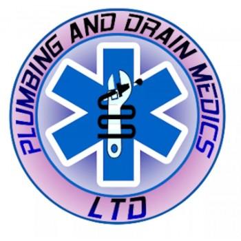 plumbing and drain medics LTD