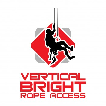 Vertical Bright Rope Access Ltd