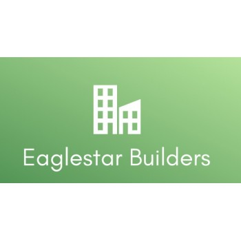 Eaglestar Builders Limited