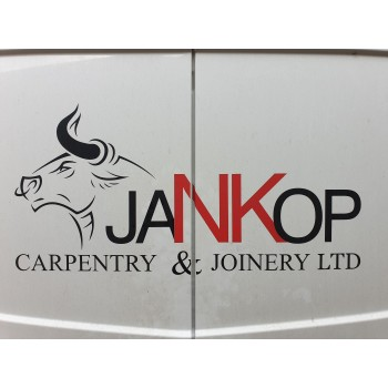 JANKOP carpentry & joinery Ltd