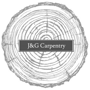 J&G Carpentry