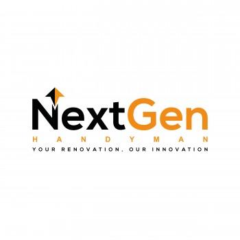 NextGen Handyman Ltd