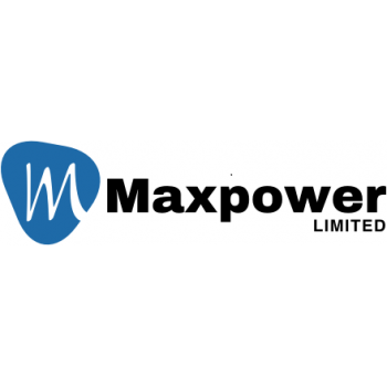 Maxpower Limited