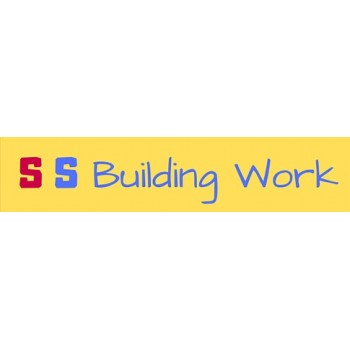 SS BUILDING WORK