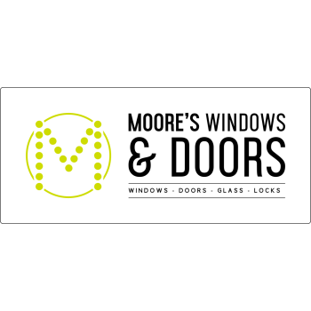 Moore's Windows & Doors