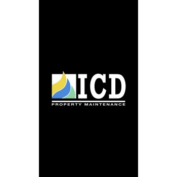 ICD Property Maintenance