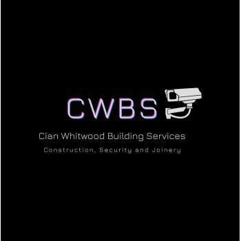Cian Whitwood Building Services