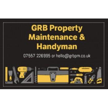 GRB Property Maintenance