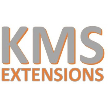 KMS Extensions